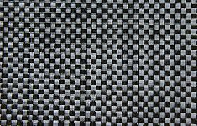 Carbon Fiber Pattern Amazing Carbon Fiber All Patterns Explained Carbonee Blog