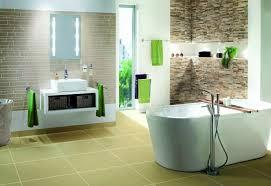 Diese tatsache erfreut viele mieter, denn sehr häufig ist der geflieste badezimmerboden alles andere als modern und schön. Bodenbelag Im Bad Gibt Es Alternatien Zu Fliesen Richtiggut De