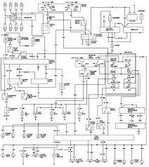 1955 cadillac wiring diagram all wiring diagram 1955 cadillac wiring diagram solution of your wiring diagram guide u2022 1959 edsel wiring diagram 1955 cadillac wiring diagram