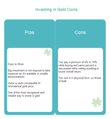 Pros And Cons T Chart Free Pros And Cons T Chart Templates