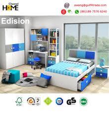 china children bedroom furniture. china children bedroom furniture 2017 popular kids edison r flmb and inspiration
