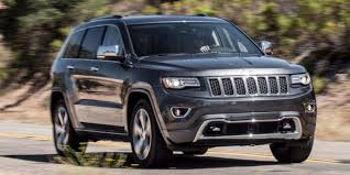 2018 jeep india. interesting 2018 2018 jeep cherokee latitude gets uconnect tuned with amazon alexa throughout jeep india n