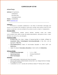 Nurse Practitioner Sample Resume Letter Of Interest Fresh Example