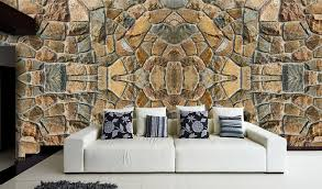 beautiful texture wall coverings for home design ideas