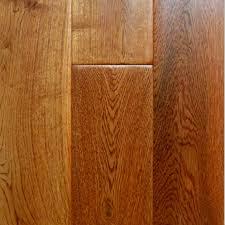 white oak golden oak prefinished select