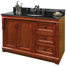 Curved Bathroom Vanity Cabinet Bathroom Bathroom Small Curved Bathroom Wall Cabineted Glass