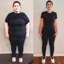 Weight Loss: Healthy Weight Loss Tips and Diet Plans   Health.com
