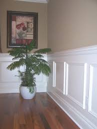 Incredible Wainscoting Dining Room Diy Of Style And Inspiration Diy