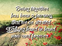 Anniversary Quotes For Husband Simple Anniversary Wishes For Husband Quotes And Messages For Him