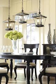 modern lantern chandelier breathtaking for dining room lighting fixtures black with s key of c