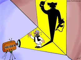 Berikut adalah pengertian moral menurut para ahli diantara lain yakni berikut adalah fungsi moral antara lain yakni: Pengertian Moral Keagamaan Jejak Pendidikan
