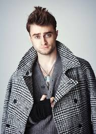 59 best Daniel Radcliffe images on Pinterest | Daniel radcliffe ...