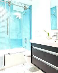 royal blue bathroom royal blue bathroom pink and blue bathroom royal blue bathroom decor royal blue royal blue bathroom