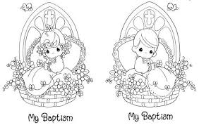Small Picture coloring pages printables