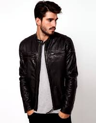 leather jackets for men genuine men leather jacket genuine men leather jacket supplieranufacturers