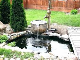 small outdoor fountain pump small garden pump best ponds ideas on and water for pond fountain pumps outdoor timer small submersible outdoor fountain pump