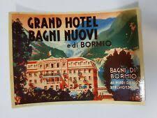 Коллекционные рекламные гостиницы и отели - огромный ...