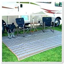 rv rugs for outside outdoor mat outdoor mats rugs for outside outdoor rugs mats rugs for rv rugs