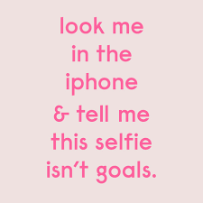 Top Girl Studio On Twitter Current Mood Love Quotes Goals