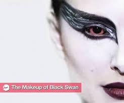 the makeup used in black swan 2010 12 01 13 11 05