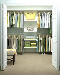 ideas para closets sin puertas ideas para closets closet sin como tapar un armario sin puertas ideas para closets sin puertas