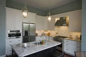 Kitchen Cabinets Edison Nj Kitchen Remodeling Nj Kitchen Renovation Contractor Nj