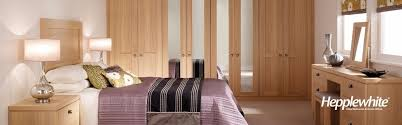 Bedroom Design Ideas Somerset  Taunton, Minehead, Wellington, Wiveliscombe