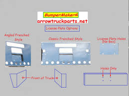 peterbilt 359 wiring diagram peterbilt image peterbilt 359 wiring harness peterbilt auto wiring diagram schematic on peterbilt 359 wiring diagram