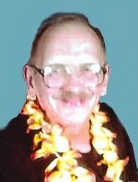 Harvey Johnson Obituary - Green Bay, Wisconsin   Legacy.com