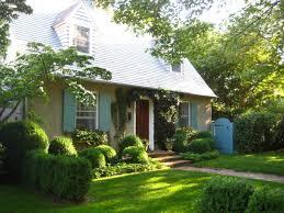 bee cottage