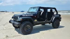 fireer red 2018 jeep wrangler jku 2door no door mesh top