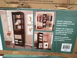 walk in closet systems costco modern storage closet organizer organizers com intended for inspirations walk in closet systems costco