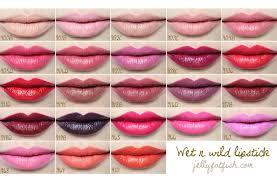 wet n wild megalast matte rose bud 904b lip color bb ebay