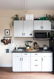 fitted kitchens ideas. Small Kitchen Interior Tiny House Fitted Kitchens For Spaces Design Ideas