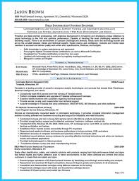 2 Page Resume Page Break Eliolera Com