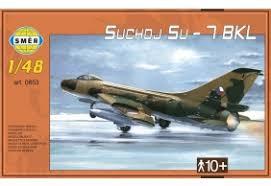 Letadla Modely Letadel Lodí A Aut Stavebnice Zurielcz