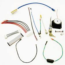 custom cable harness assemblies wire harness manufacturers interconnect1