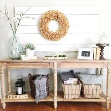 console table decor. Phenomenal Console Table Beautiful Ideas Elegant Decorating A Decor E