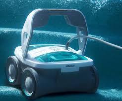 accessoriesgood illuminated pool barstool. Robotic Pool Cleaner Accessoriesgood Illuminated Barstool