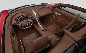 2018 bugatti chiron interior. delighful interior autoweb2016exclusiveaugust2017bugattichiron006 throughout 2018 bugatti chiron interior