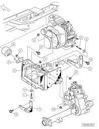 similiar club car carry all 6 wiring diagram keywords carryall vi wiring diagram wiring diagrams and schematics