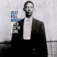 <b>Jelly</b> Roll <b>Morton</b> — слушать онлайн на Яндекс.Музыке