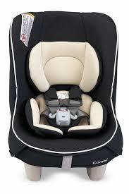 coccoro convertible car seat car
