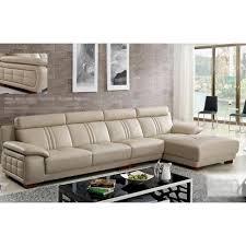 modern upholstery sofa अपह ल स टर ड
