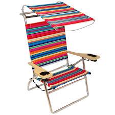 Great 30 High Beach Chairs