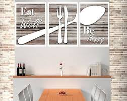 Make your kitchen a beautiful and interesting working place by implementing these 15 kitchen wall decor ideas in your kitchen. Kitchen Wall Decor Storiestrending Com
