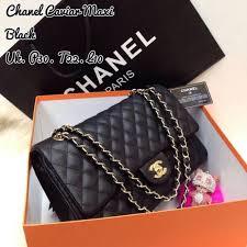 chanel uk. chanel caviar maxy 9960 semiprem uk 30cm