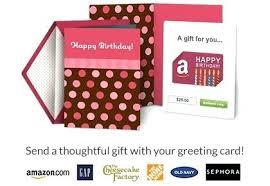 Holiday Ecard Template Free Digital Birthday Cards Free Birthday