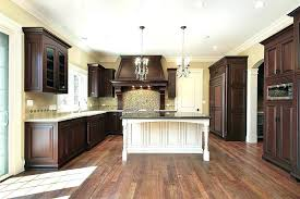 light wood kitchen island dark wood kitchen island kitchen cabinets in maple pearl with island in light wood kitchen island