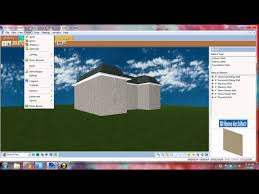 home design windows 7 best free 3d home design software like chief